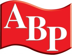 ABP only 3D.eps